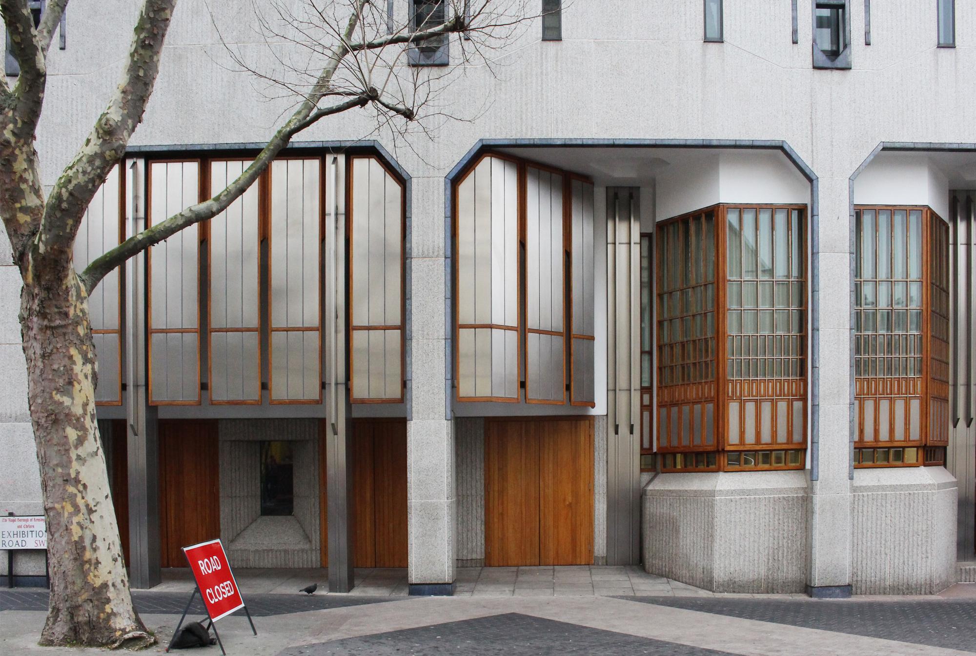 urbanbacklog-london-ismaili-center-3.jpg