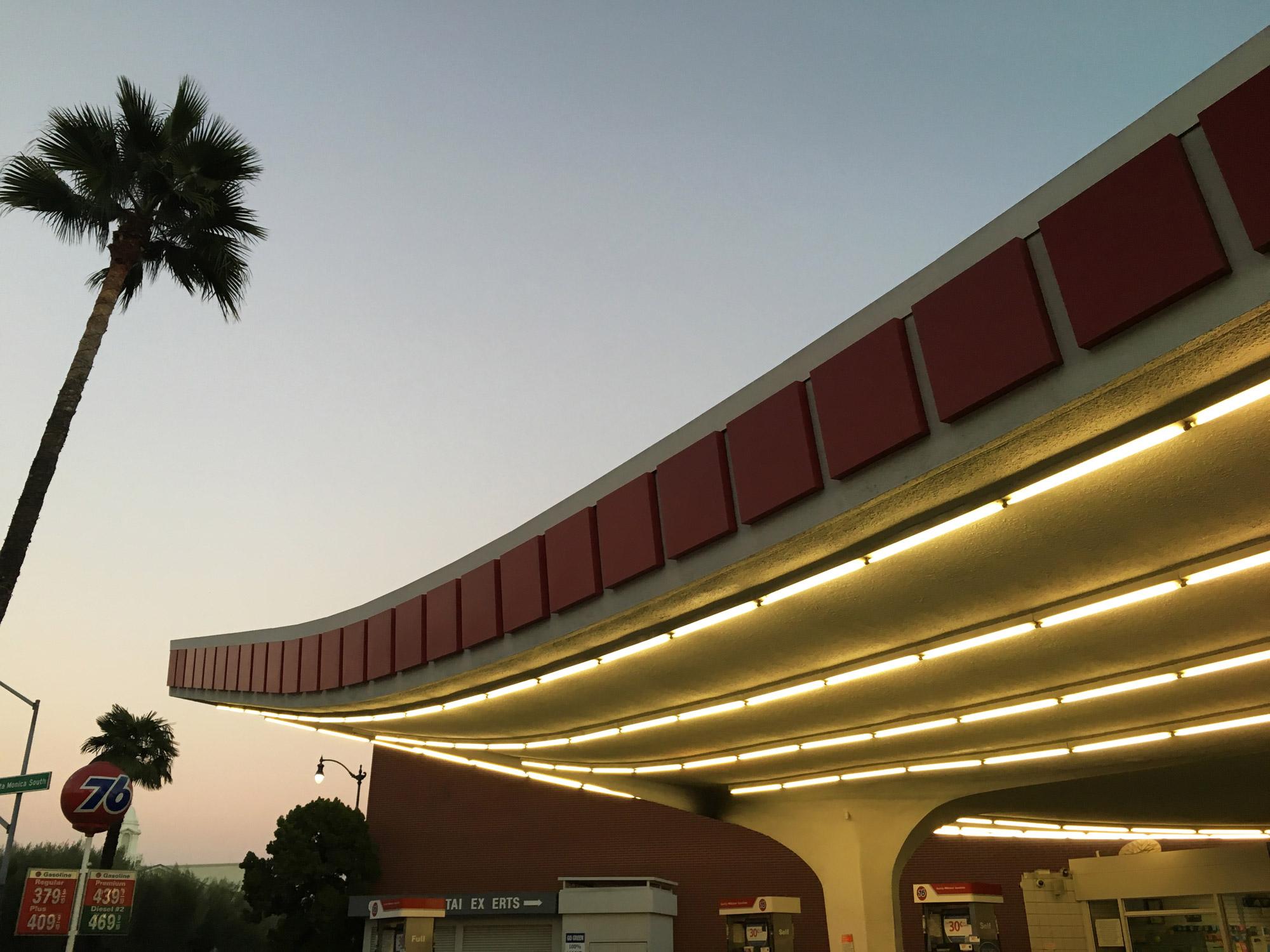 urbanbacklog-los-angeles-jack-colker's-76-gas-station-3.jpg