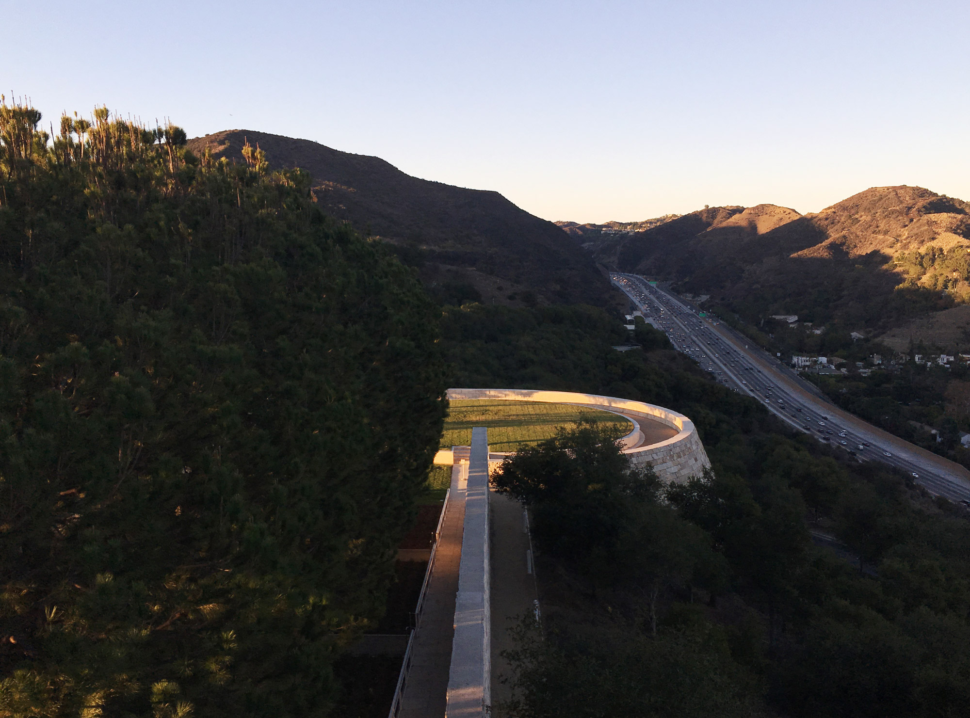 urbanbacklog-los-angeles-getty-museum-6.jpg