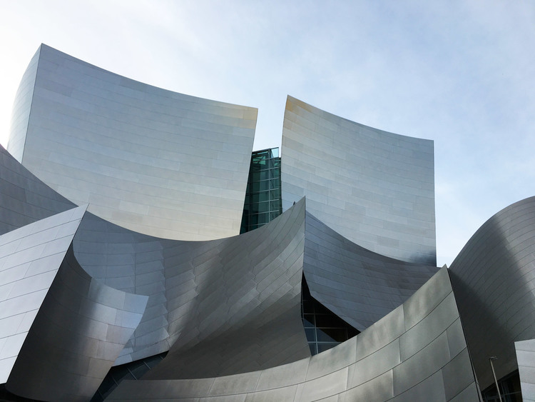 urbanbacklog-los-angeles-the-broad-museum-3.jpg