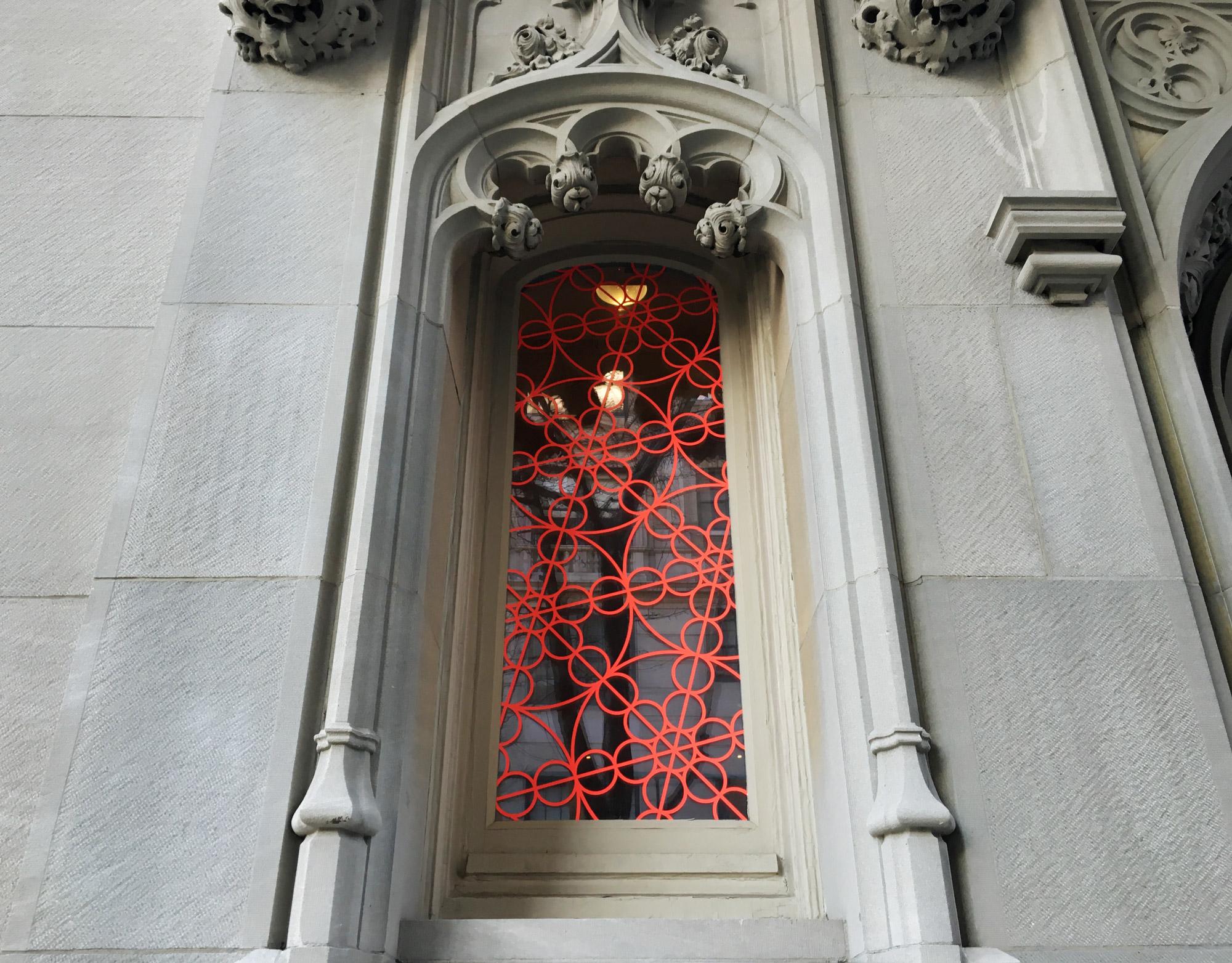 urbanbacklog-new-york-sagmeister-walsh-jewish-museum-4.jpg