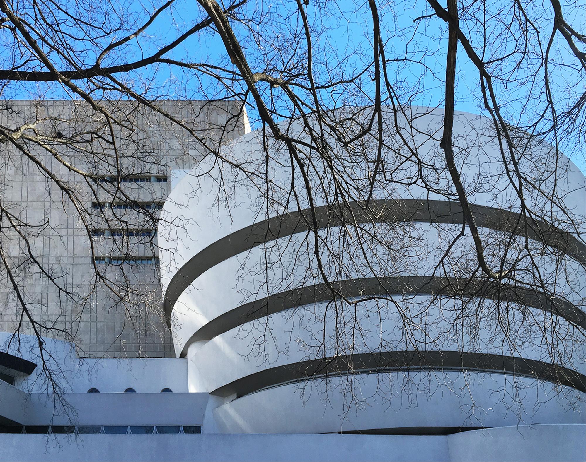 urbanbacklog-new-york-guggenheim-museum-2.jpg