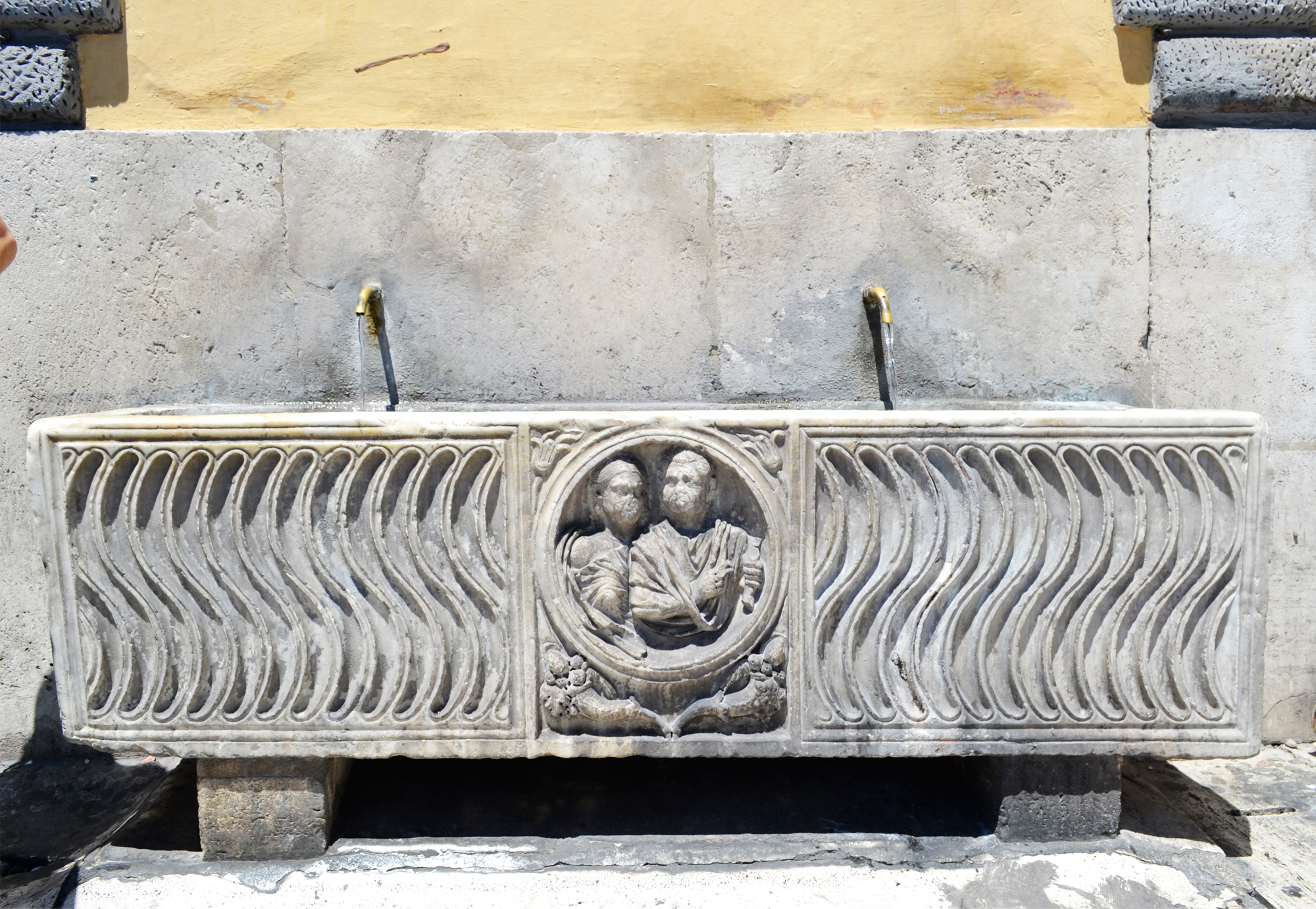 urbanbacklog-rome-tap-water-2.jpg