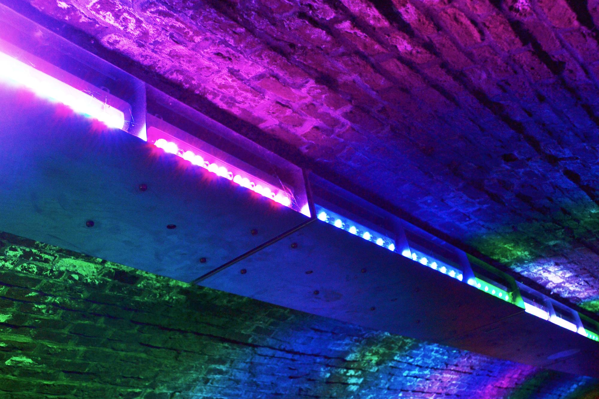 urbanbacklog-utrecht-light-matters-4.jpg