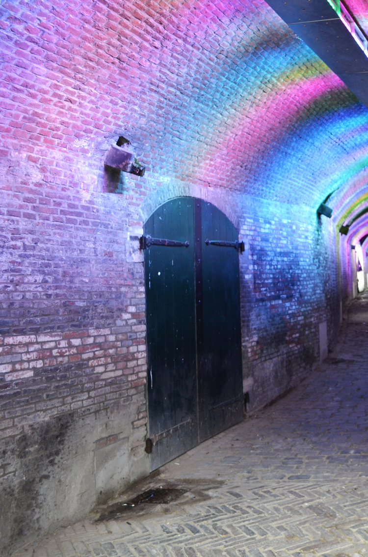urbanbacklog-utrecht-light-matters-3.jpg