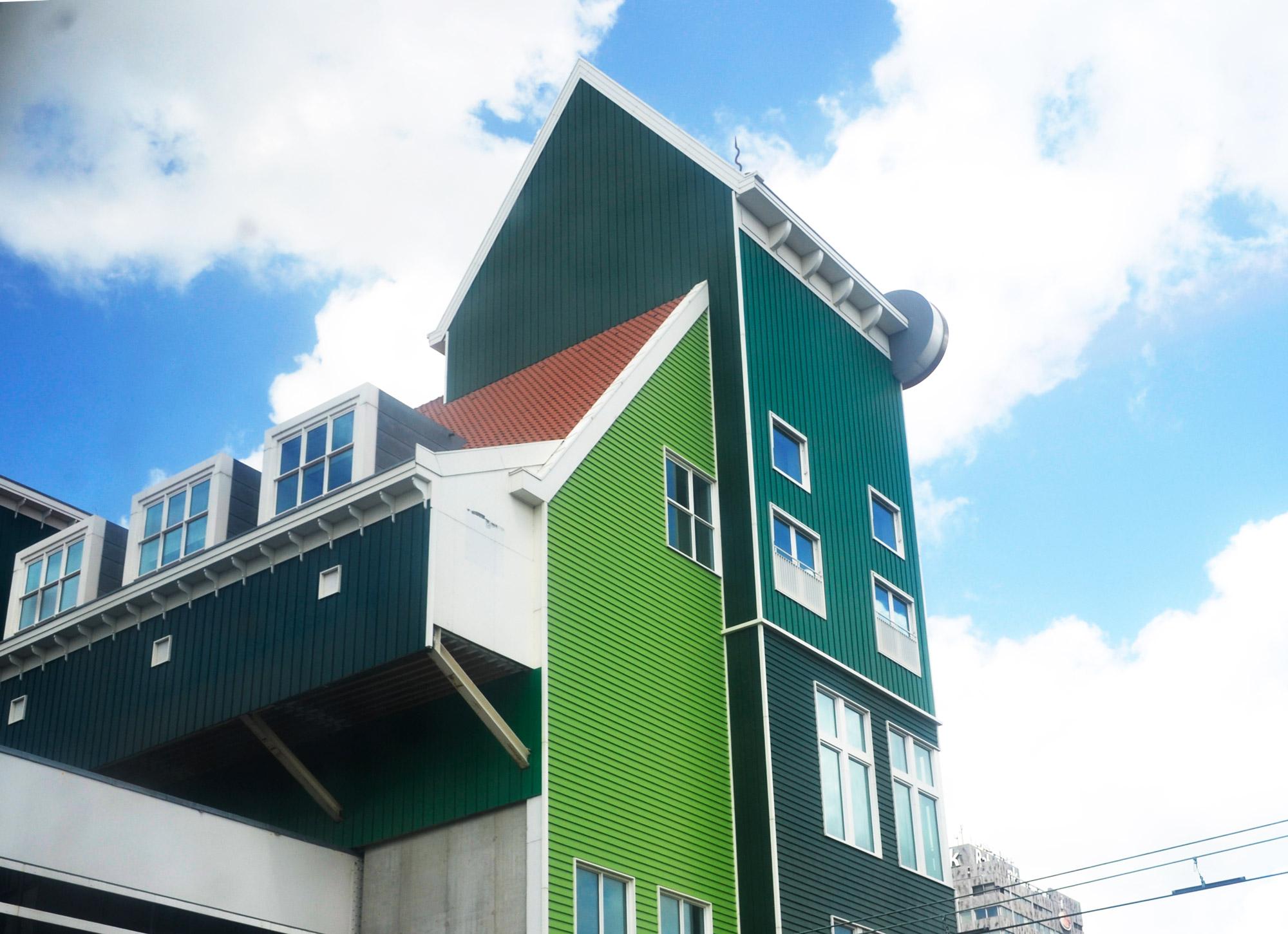 urbanbacklog-zaandam-hotel-inntel-2.jpg