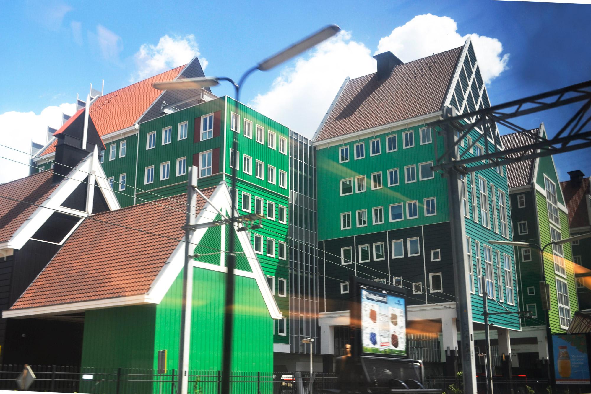 urbanbacklog-zaandam-hotel-inntel-1.jpg