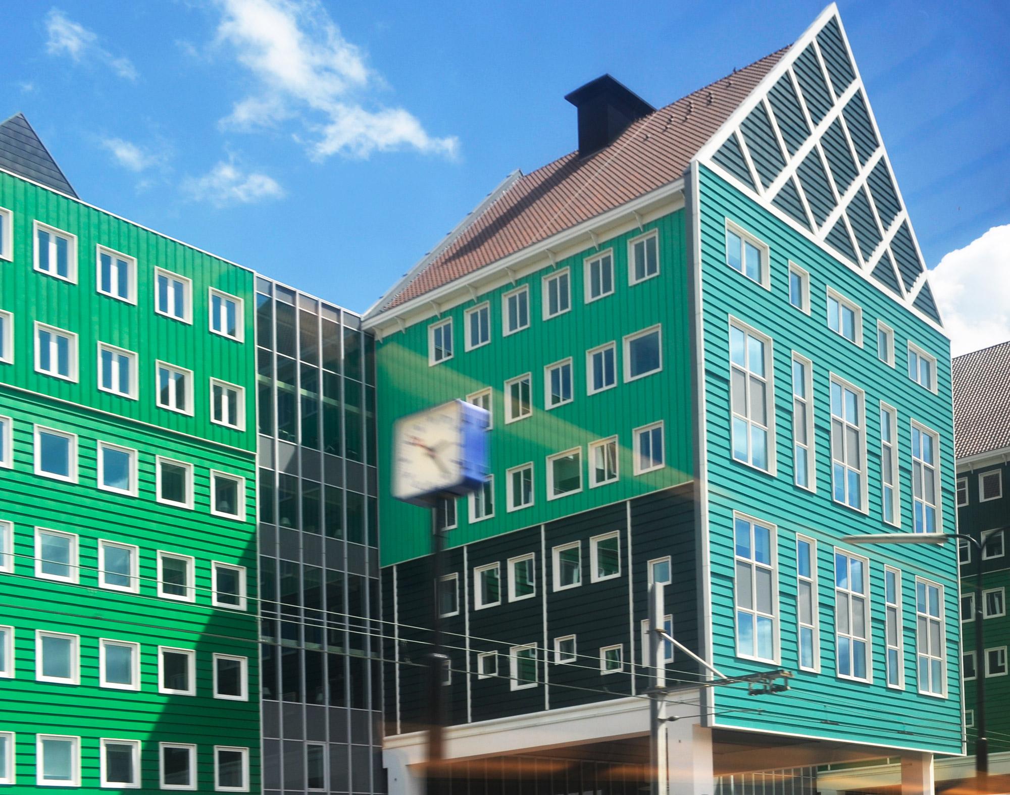 urbanbacklog-zaandam-hotel-inntel-3.jpg