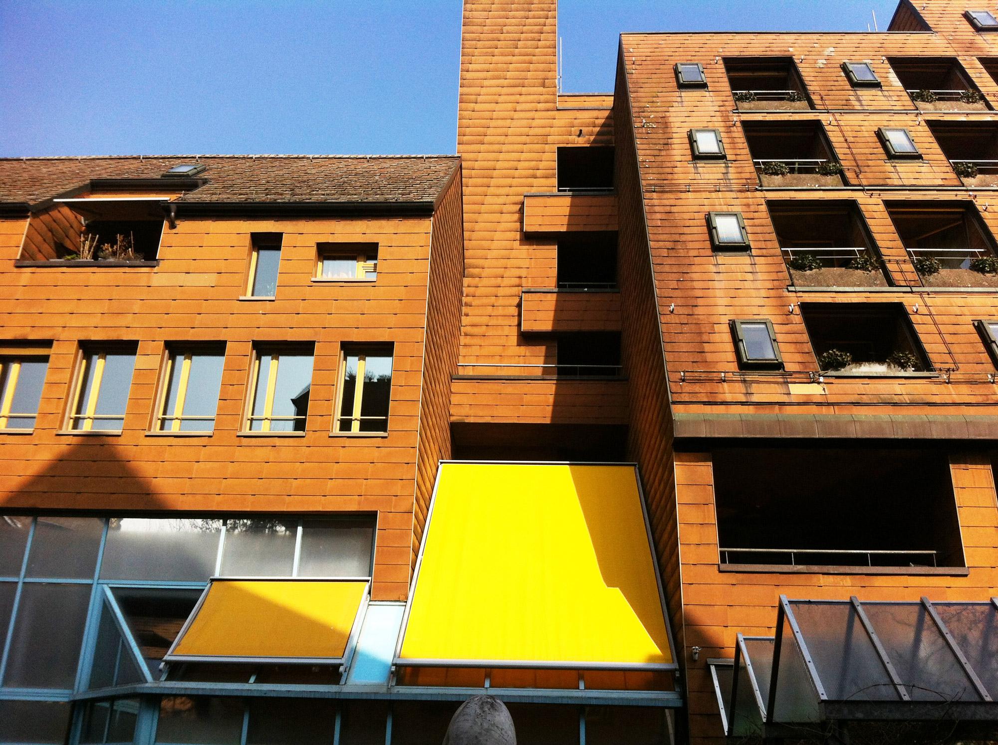 urbanbacklog-zurich-limmat2-3.jpg