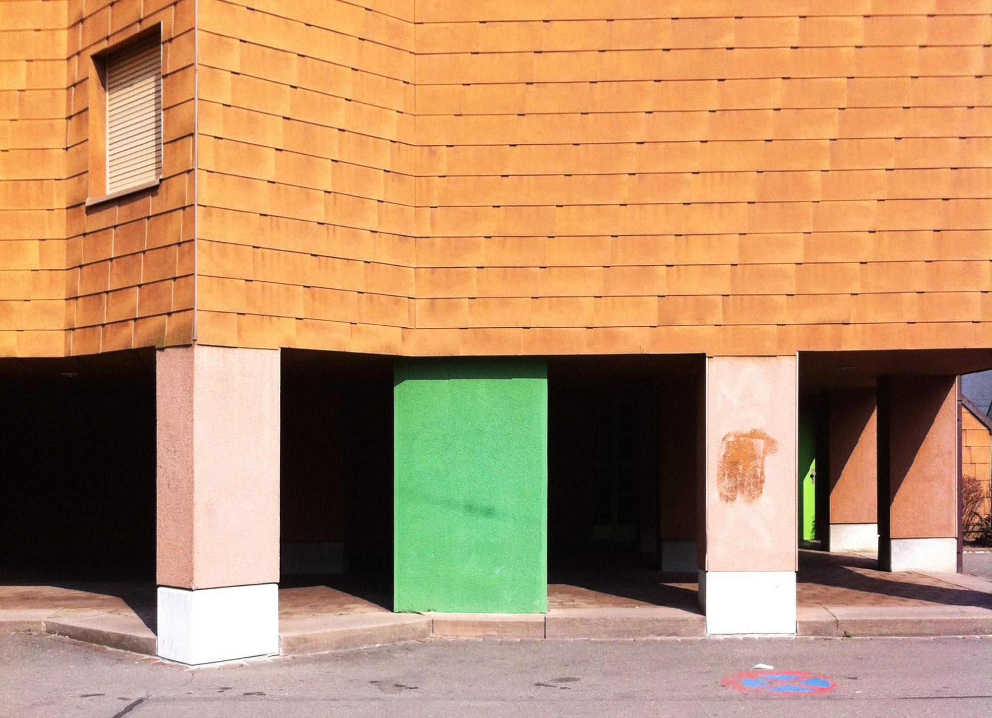 urbanbacklog-zurich-limmat2-4.jpg