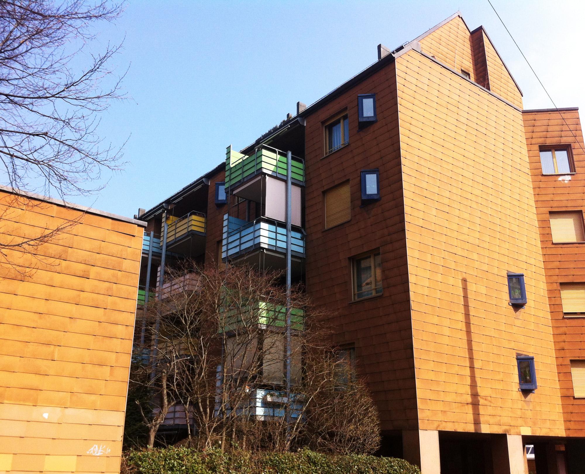 urbanbacklog-zurich-limmat2-6.jpg