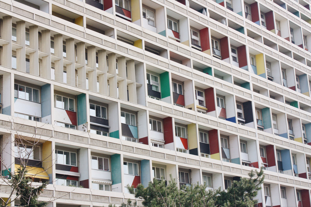 urbanbacklog-berlin-le-corbusier (2).jpeg
