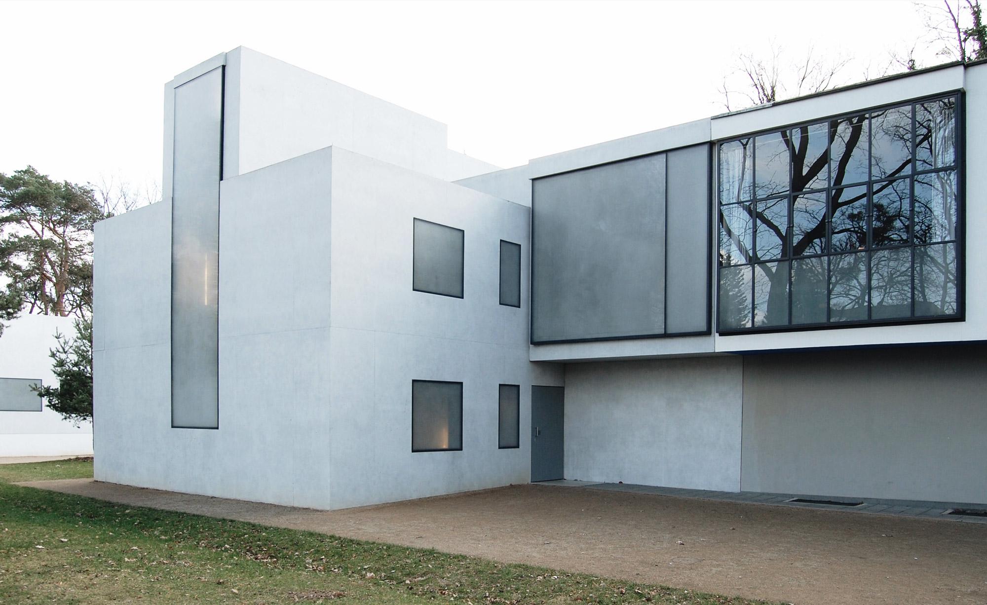 urbanbacklog-acanthus-dessau-meisterhäuser-2.jpg