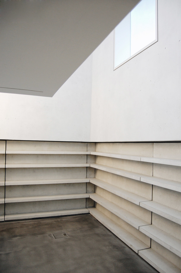 urbanbacklog-acanthus-dessau-meisterhäuser-5.jpg