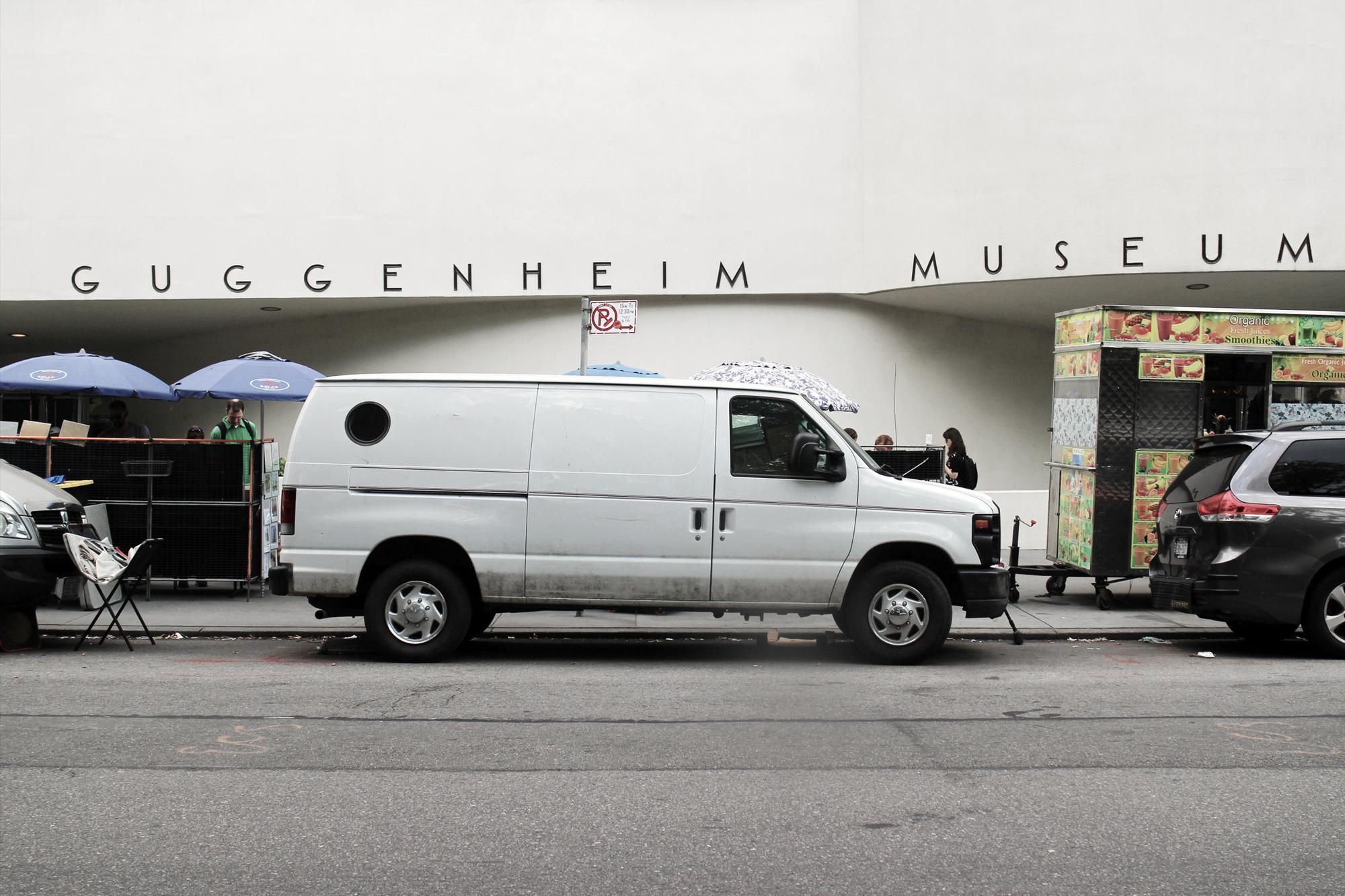 urbanbacklog-new-york-guggneheim-cihan-küçük-1.jpg