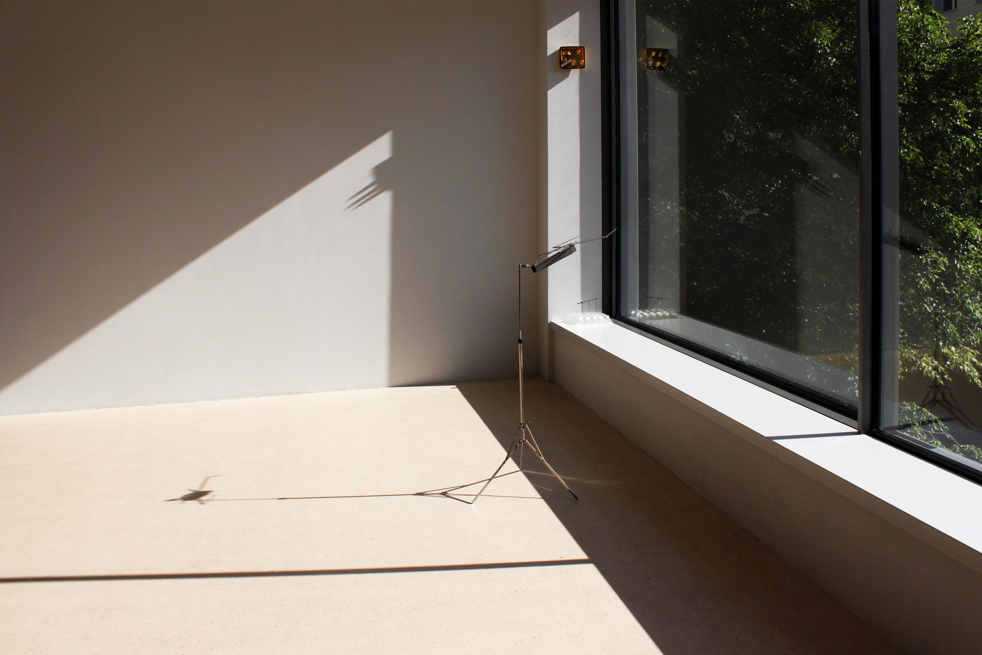 urbanbacklog-warsaw-foksal-gallery-7.jpg