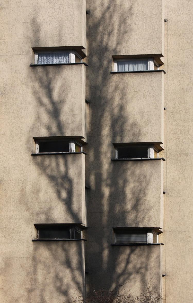 urbanbacklog-warsaw-kozia-9-6.jpg