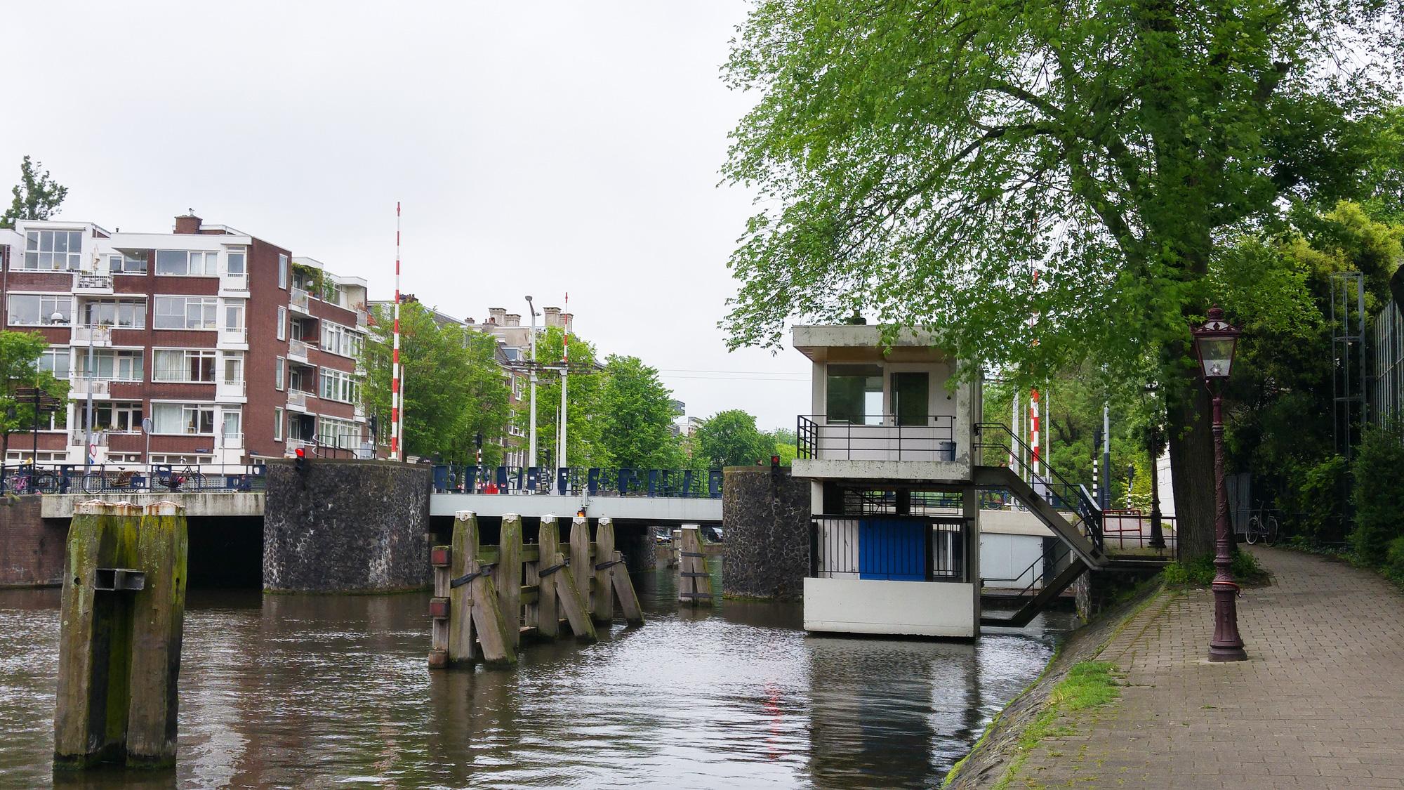 urbanbacklog-amsterdam-de-stijl-6.jpg