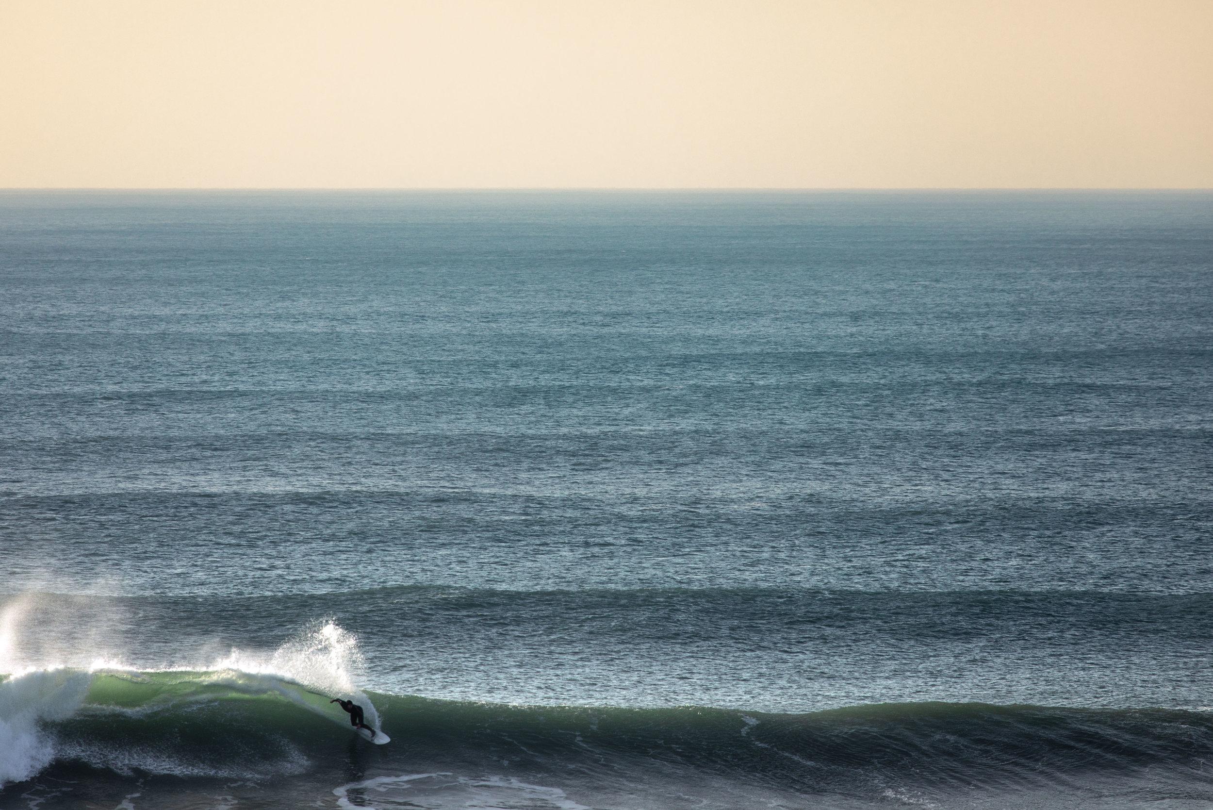 SurfNewquay_small.jpg