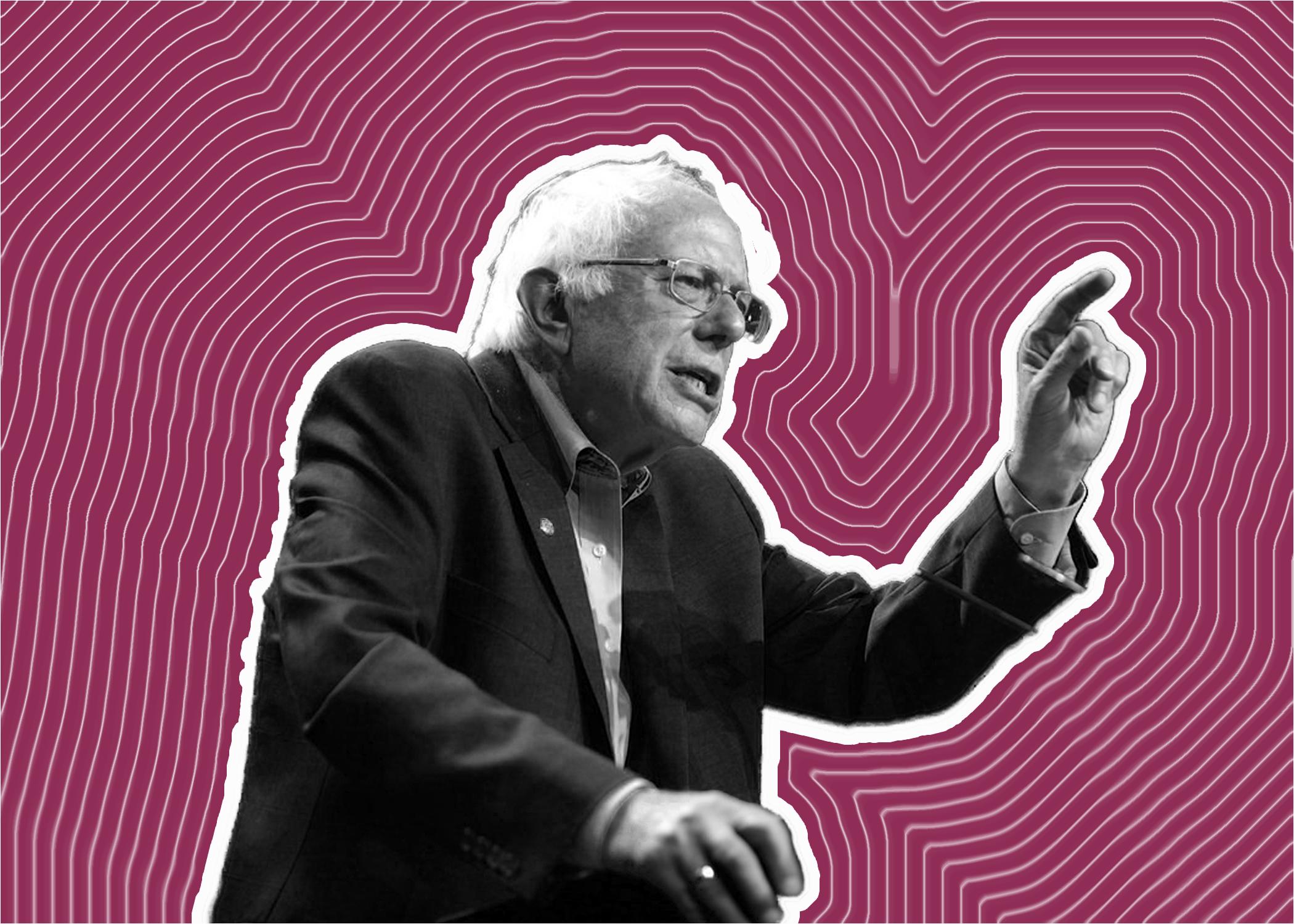 Bernie_Labor_Unions.jpg