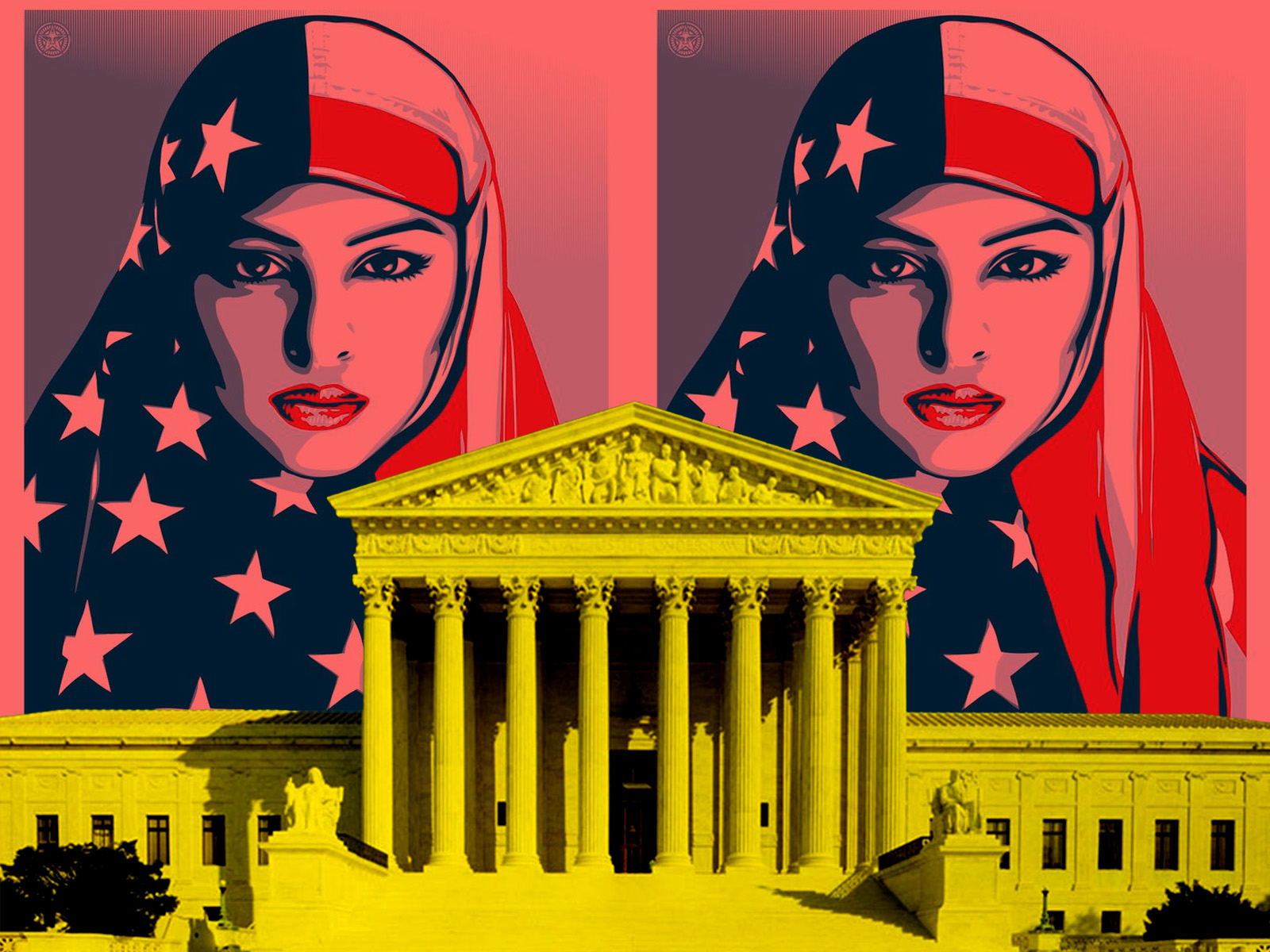 muslim ban illustration.jpg