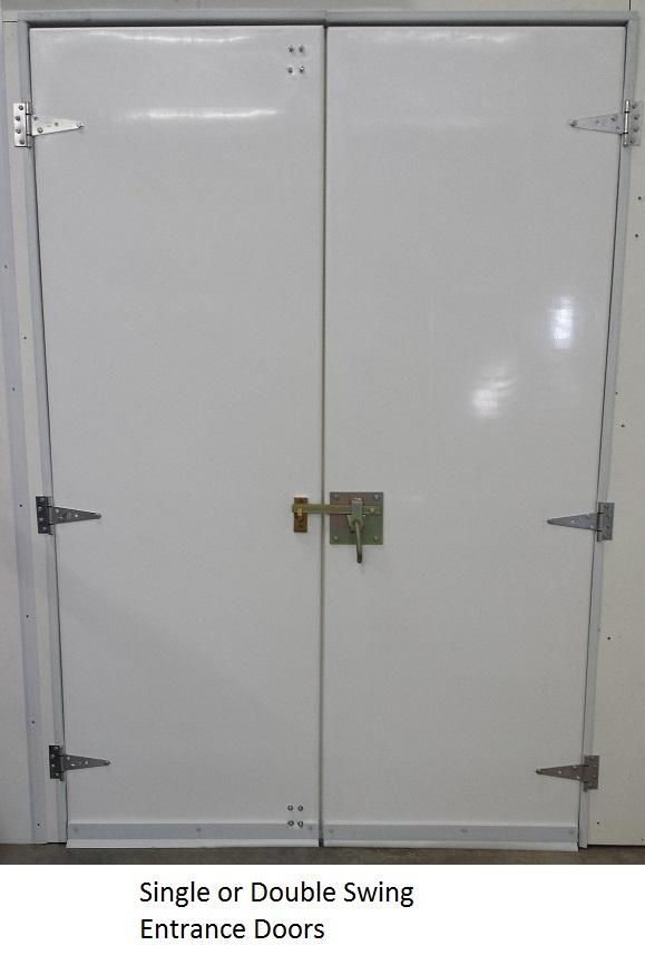 Single or double swing entrance doors.jpg