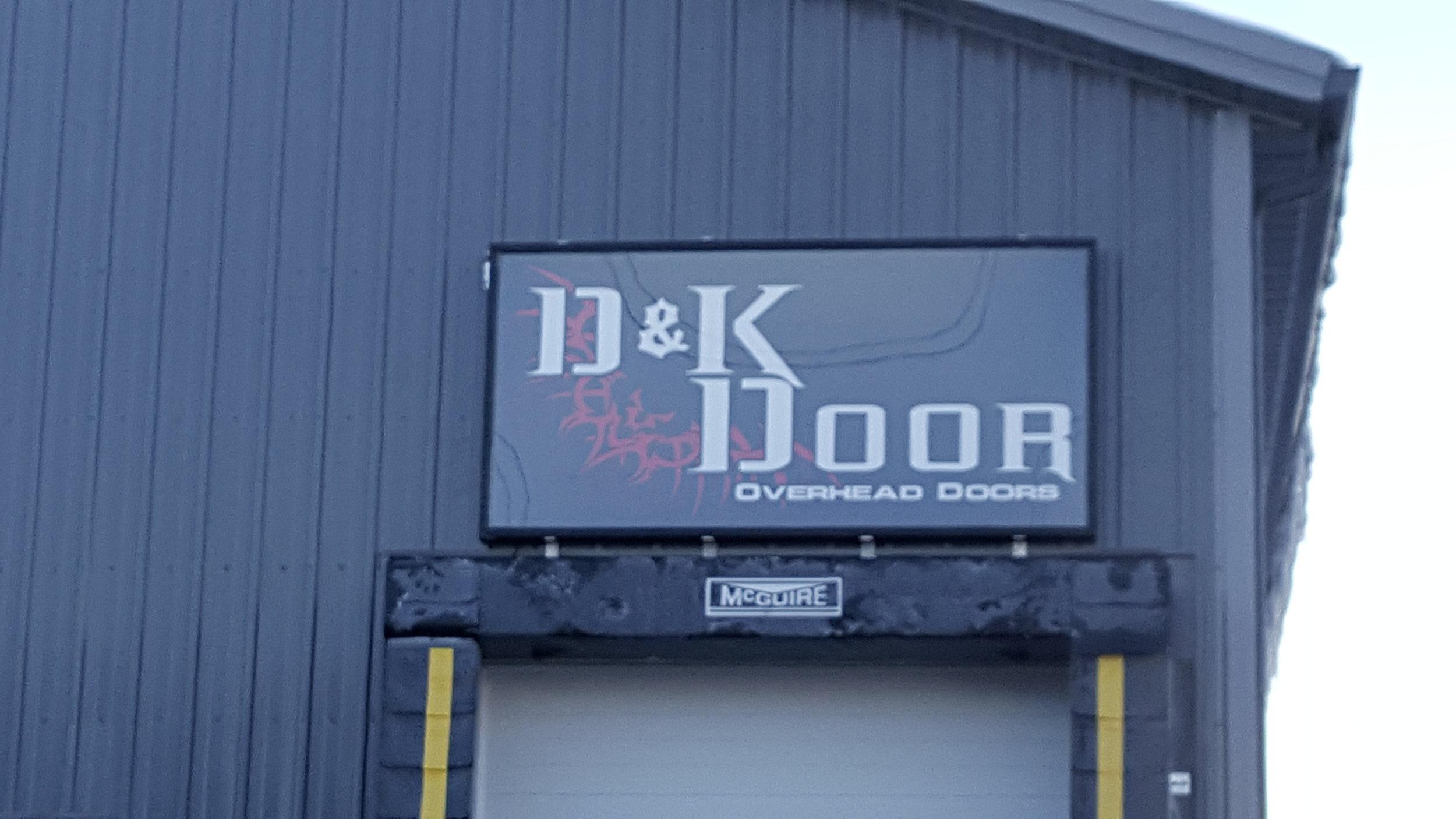 DandK Door.jpg