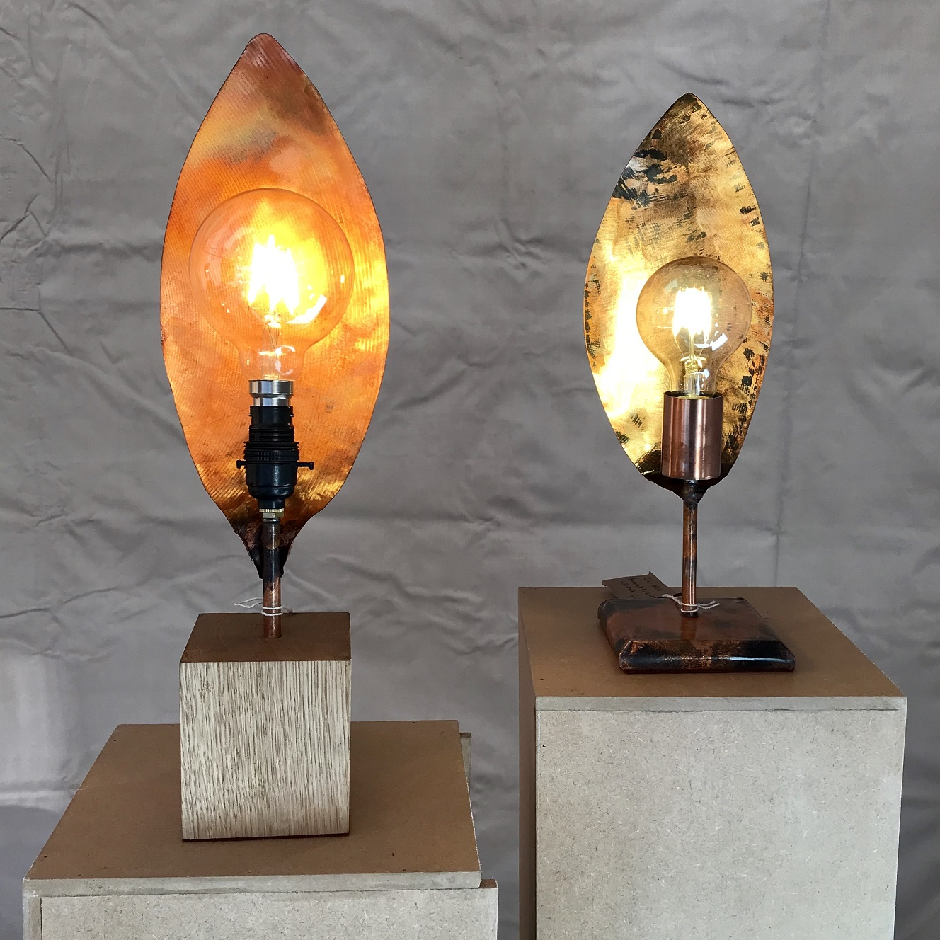 Leaf table lamps 72.jpg
