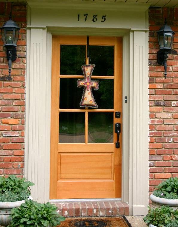 Front door cropped.jpg