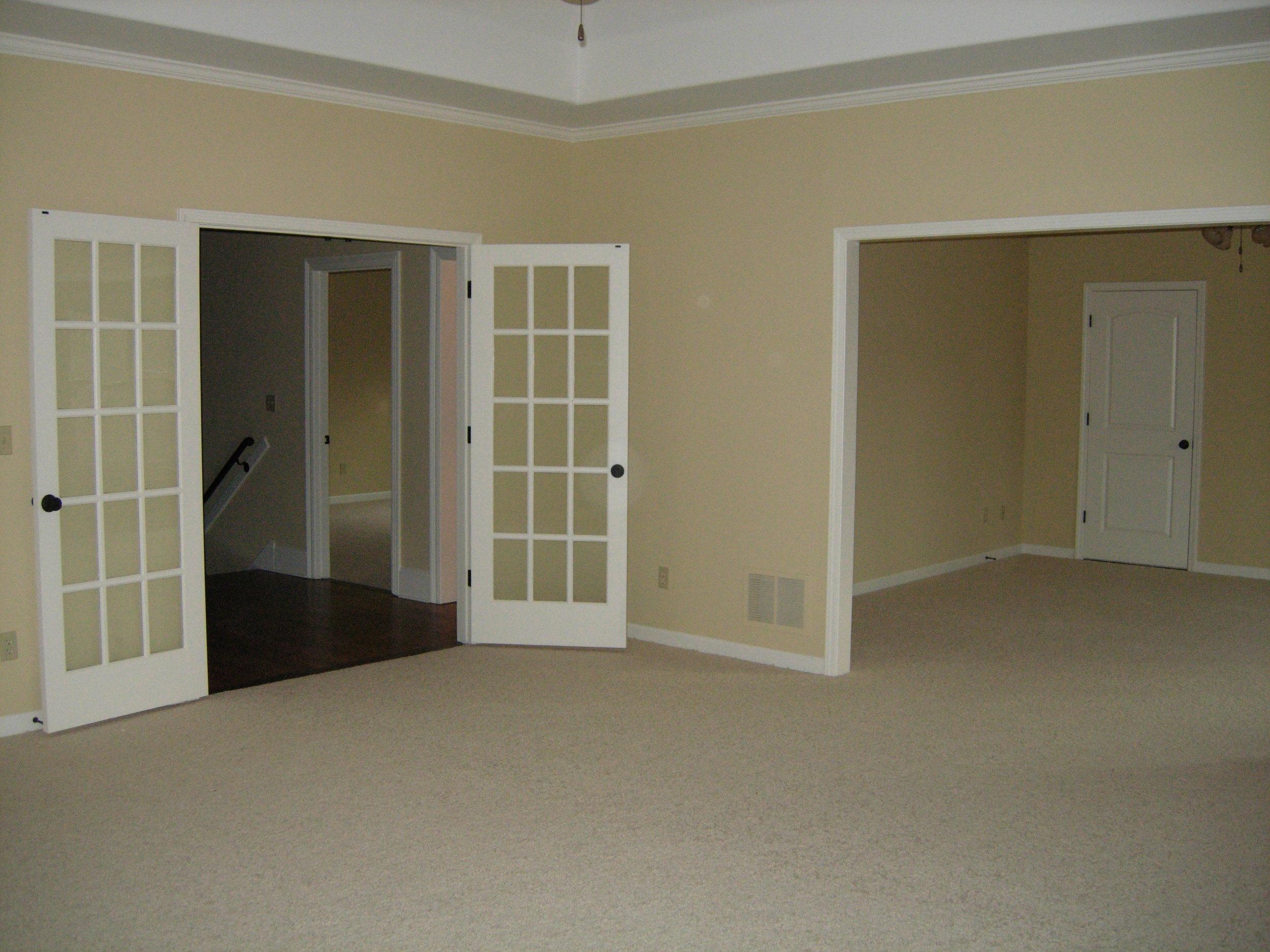 Lot 47-rec room.jpg