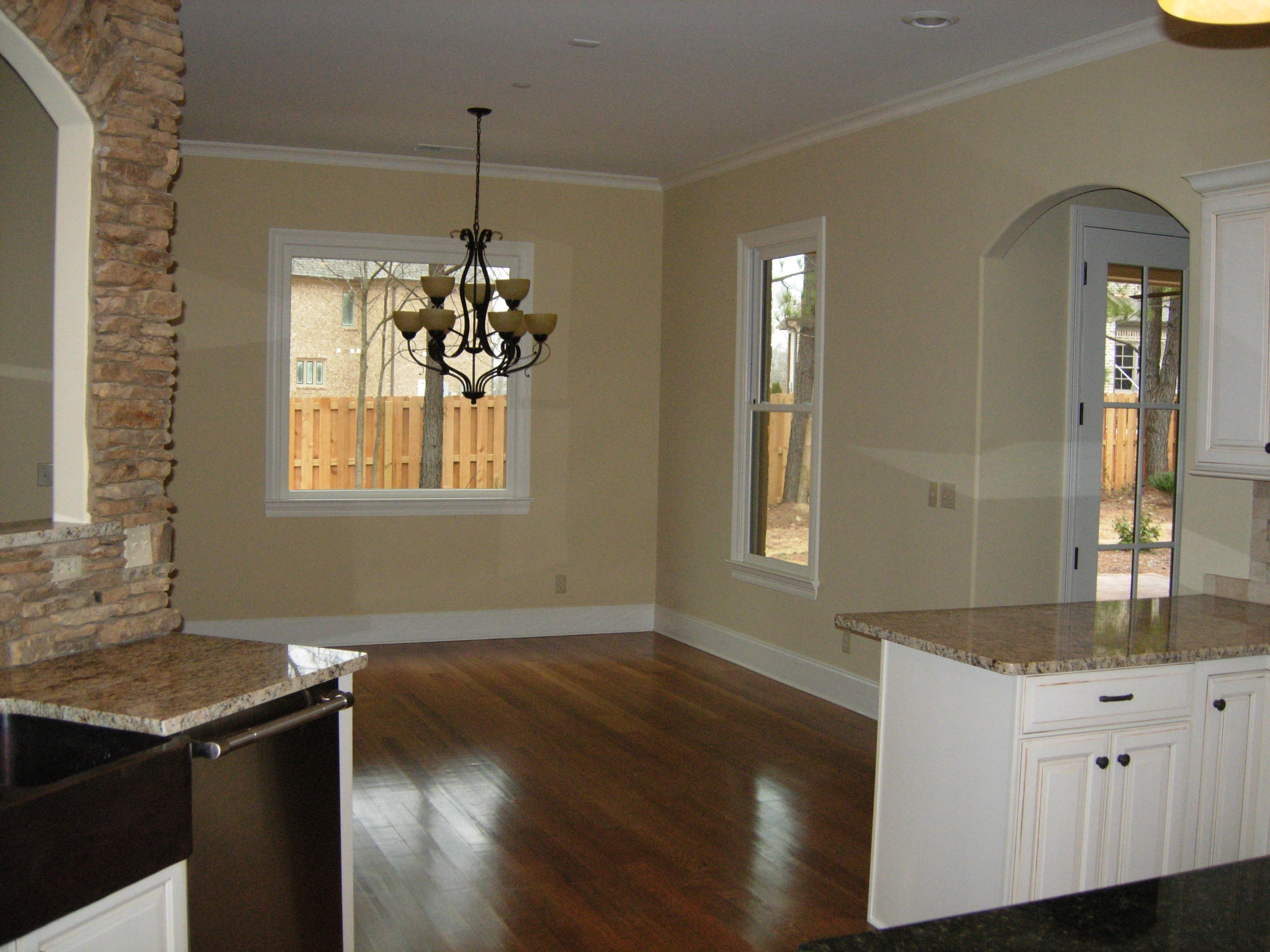 lot47-kitchen.jpg