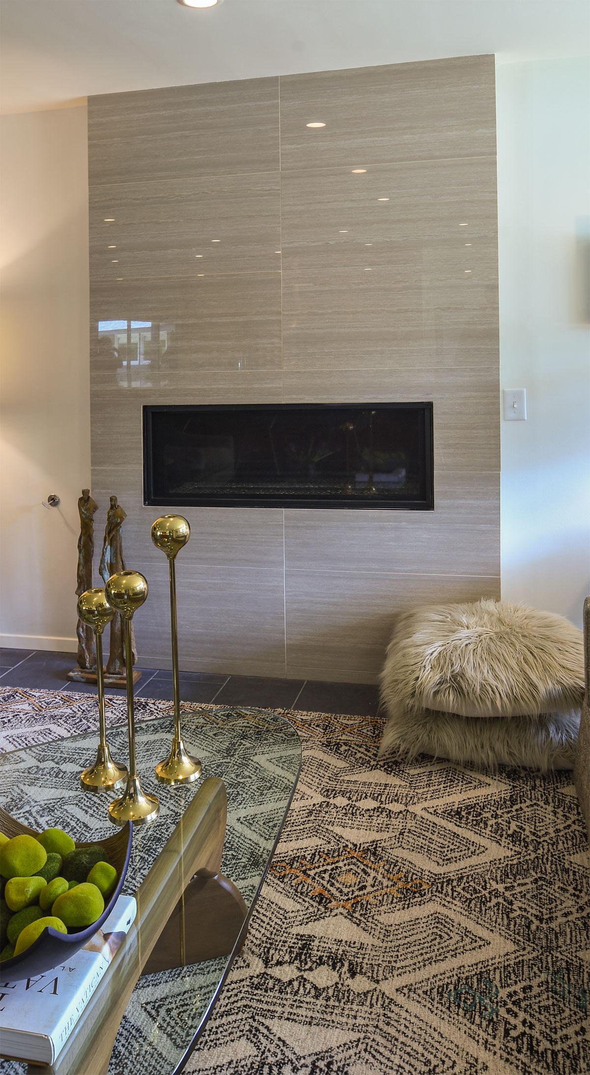 349shadywoods_fireplace.jpg