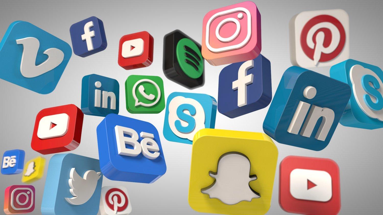 social media icons & seo.jpg