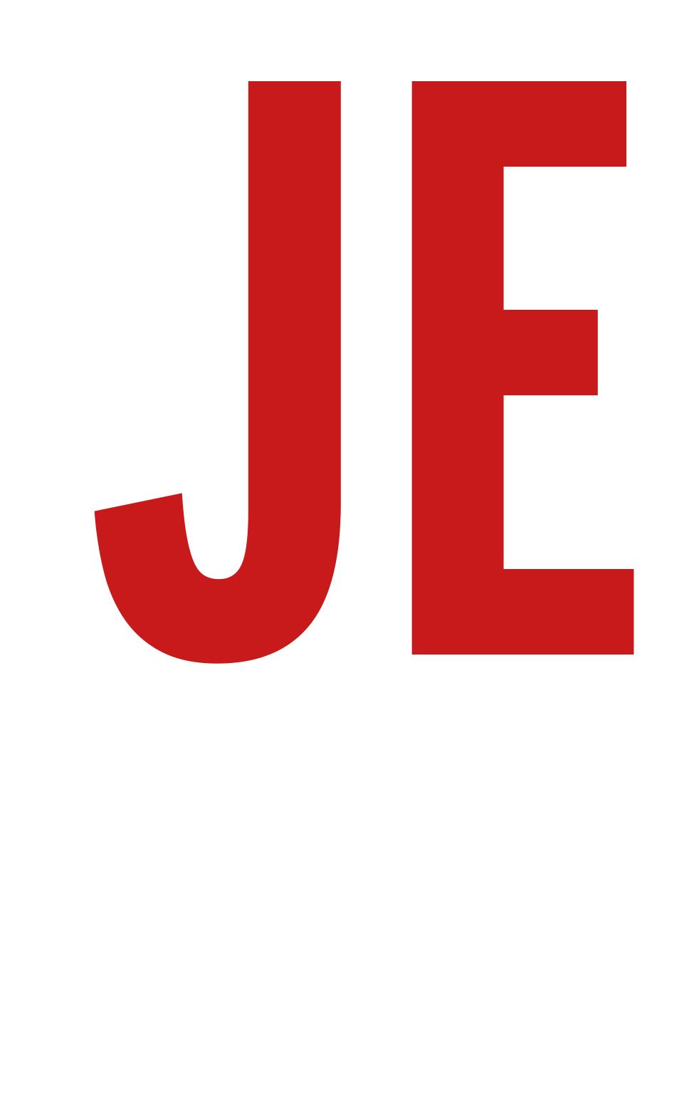 JE-participe_modif.png