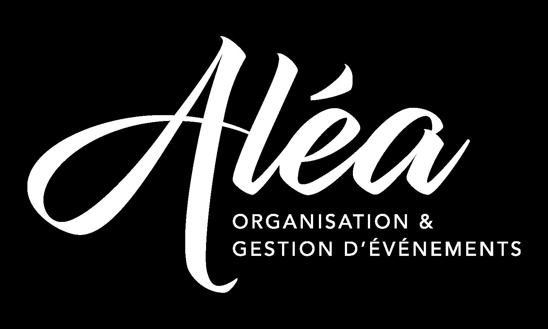 Alea logo blanc.png