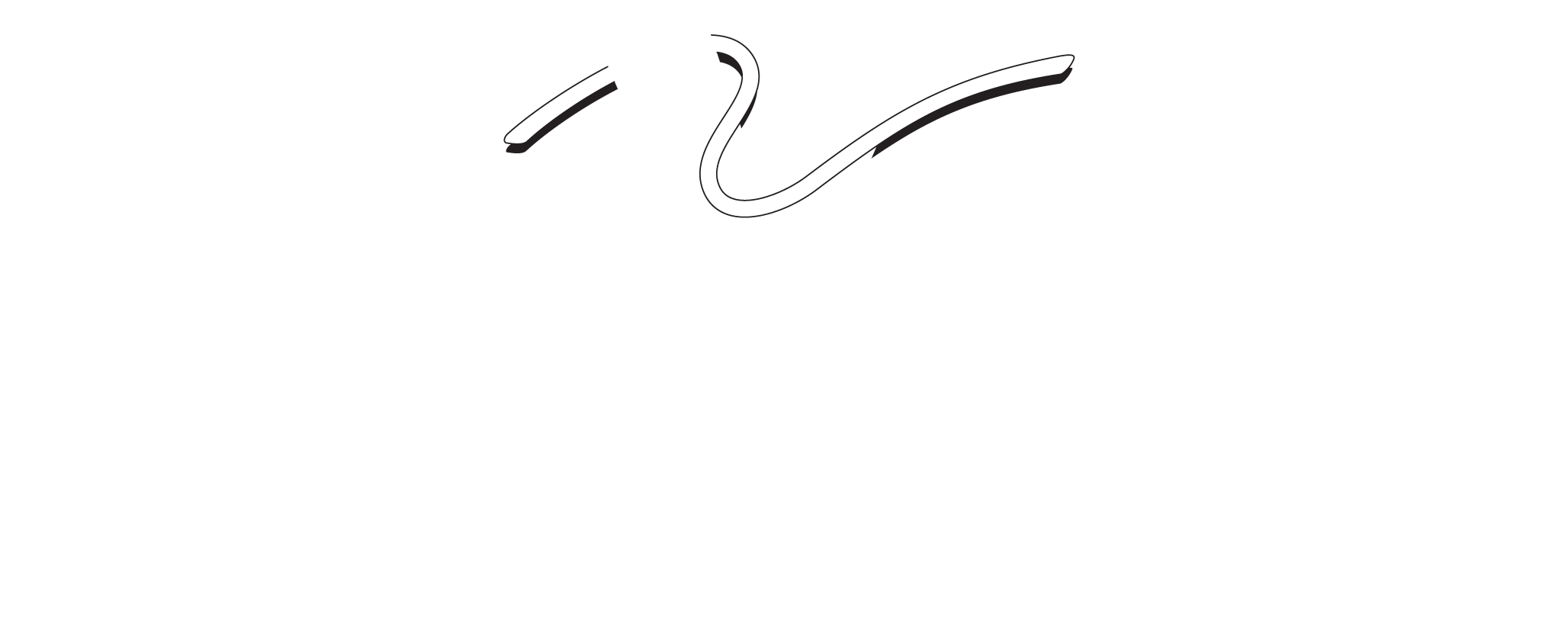 Jean Gaulin_BLANC (French-BW-stacked).png