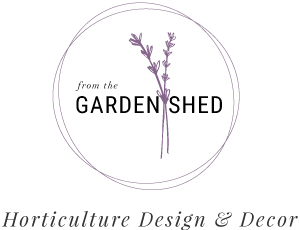 from-the-garden-shed-logo-300-230.jpg
