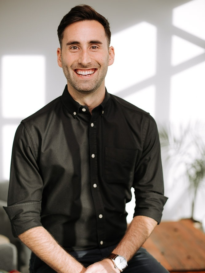 MATT CORKER - Co-Founder, The Corker Co.Matt Corker is the co-founder of The Corker Co and creator of The Manager Start Line, an online training program designed to take leaders' people management skills to the next level. Matt has trained individual managers and their teams in organizations including lululemon athletica, Kit and Ace, The Westin Resort & Spa and the University of British Columbia. With over 10 years of industry leadership and management experience, Matt uses his extensive knowledge of best practices and forward-thinking people development theory to create custom leadership programs and facilitate high-impact conversations and projects. He is an athletic opportunist, an avid traveler, and loves sharing that extra scoop of ice cream with the love of his life.