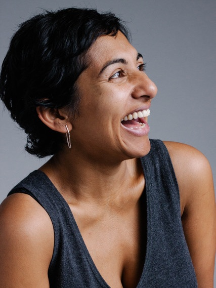 THARA VAYALI - Naturopathic DoctorThara Vayali specializes in health education and mindbody medicine. She holds a private practice as a Naturopathic Doctor in Vancouver and focuses her work primarily on hormones and gut. She is a sought after speaker and facilitator for health education, as her sessions have been described as making complex information