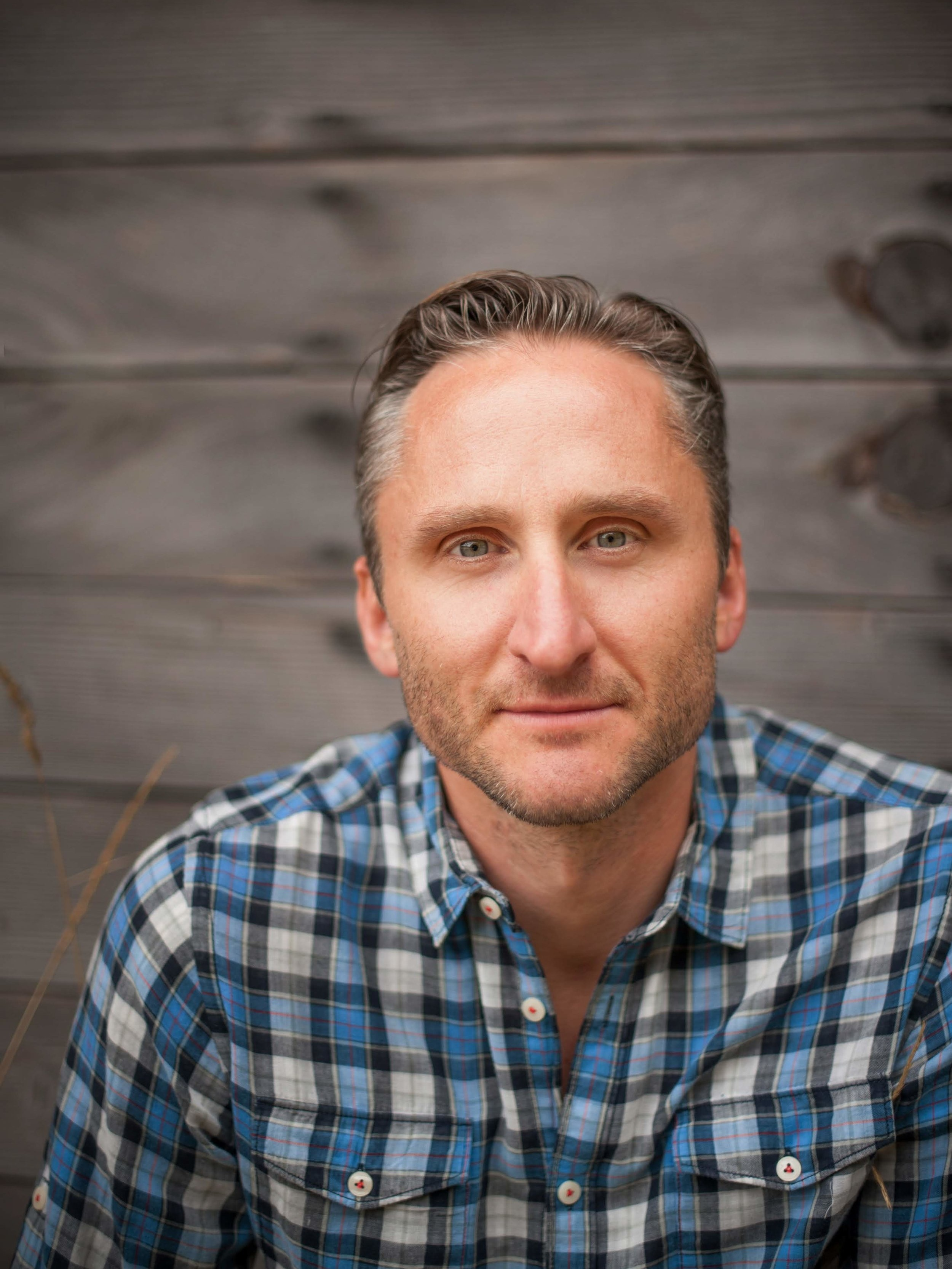 JESSE KEEFER - Owner and operator, Bodega RidgeJesse Keefer is the owner of Bodega Ridge located on B.C.'s Galiano Island. At the age of eight, Jesse first visited Galiano Island where he currently operates Bodega Ridge. His deluxe log-cabin accommodation and retreat destination Bodega Ridge has become a popular venue for companies such as Lululemon, Arc'teryx, Vega and Earls—as well as travellers from around the world. Jesse is always happy to share his love and intimate knowledge of the island. He is currently building out the Bodega Ridgesister property, Bodega Cove.