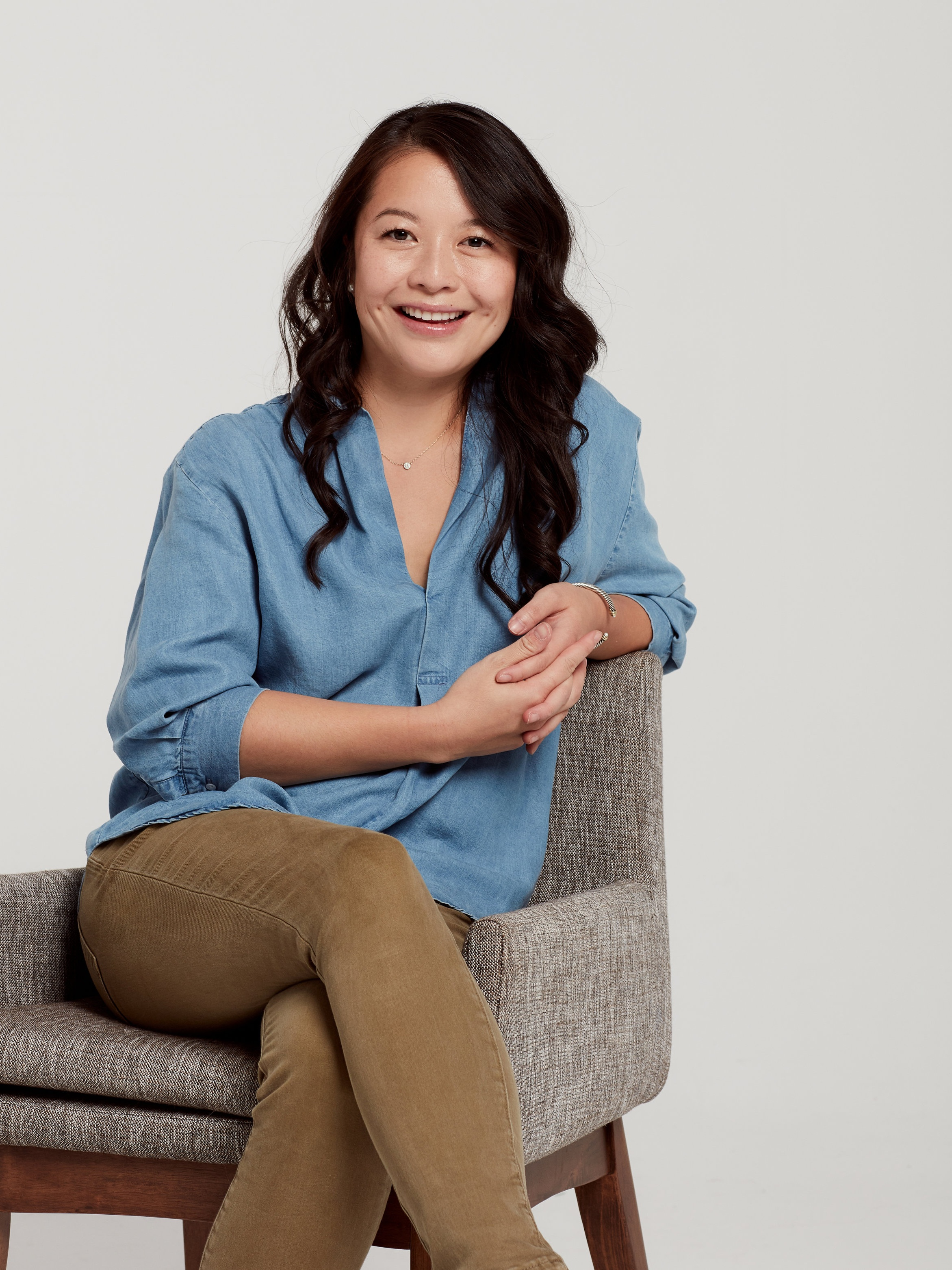 BRITTANY WONG - Founder, Bash + FETEHaving worked with a broad spectrum of brands + clients + produced a diverse range of events including P&G's Launch at CES, Turner Network's Upfront in NYC + OPRAH's Canadian Tour, Brittany has an eye for creating and building events that exceed clientele expectations and standards. With extensive project management skills, strong technical knowledge and a client-focused mentality, Brittany has a knack for thinking outside of the box to come up with one-of-a-kind creative concepts. From black-tie to tie-dye, Brittany lives up to her inadvertent titles of being the go-to-gal and make-it-happener for events of all shapes and sizes.