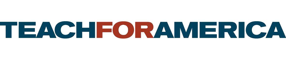 Teach-For-America-Logo.png