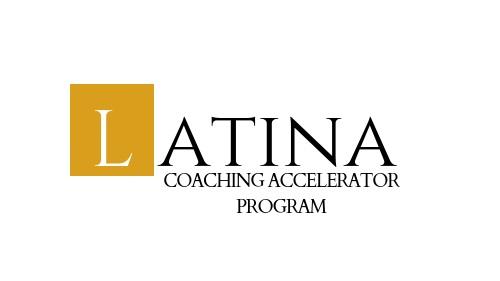 coaching+program+logos.jpg