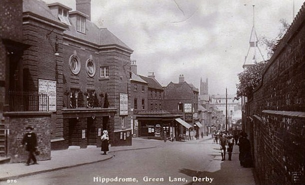 derby-hippodrome-woody1969-2.jpg