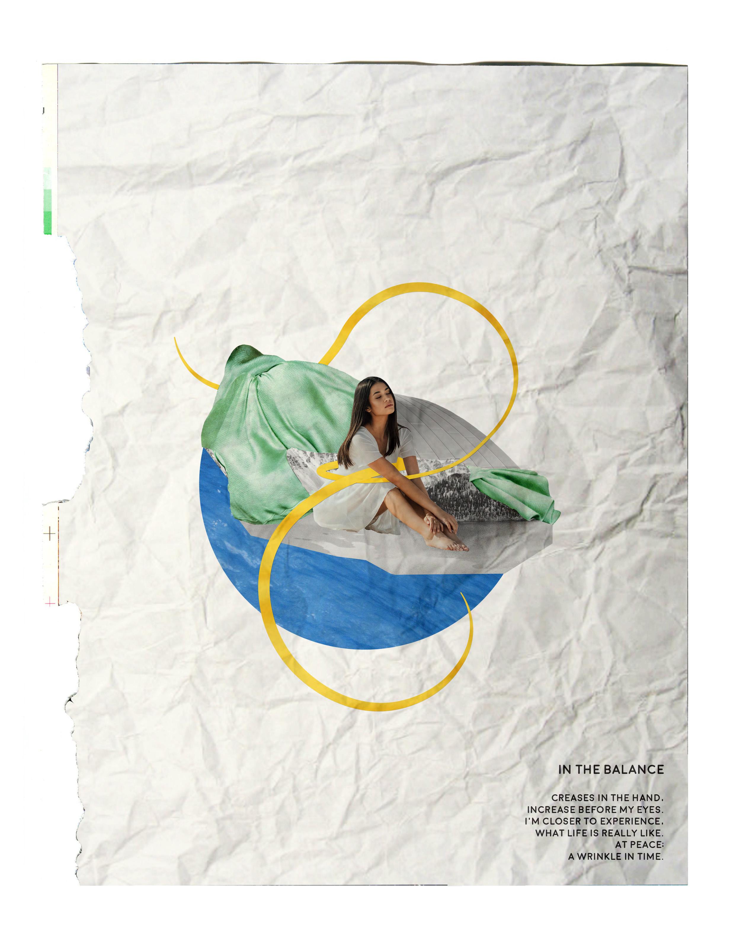 Mag Page (4).jpg