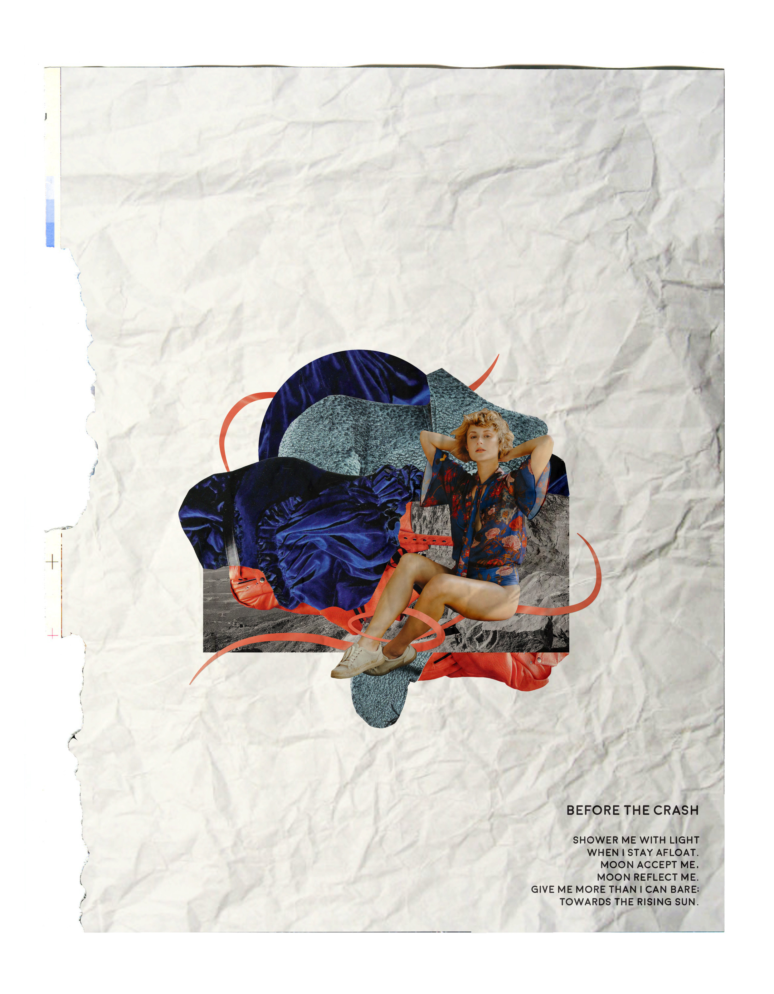 Mag Page (3).jpg