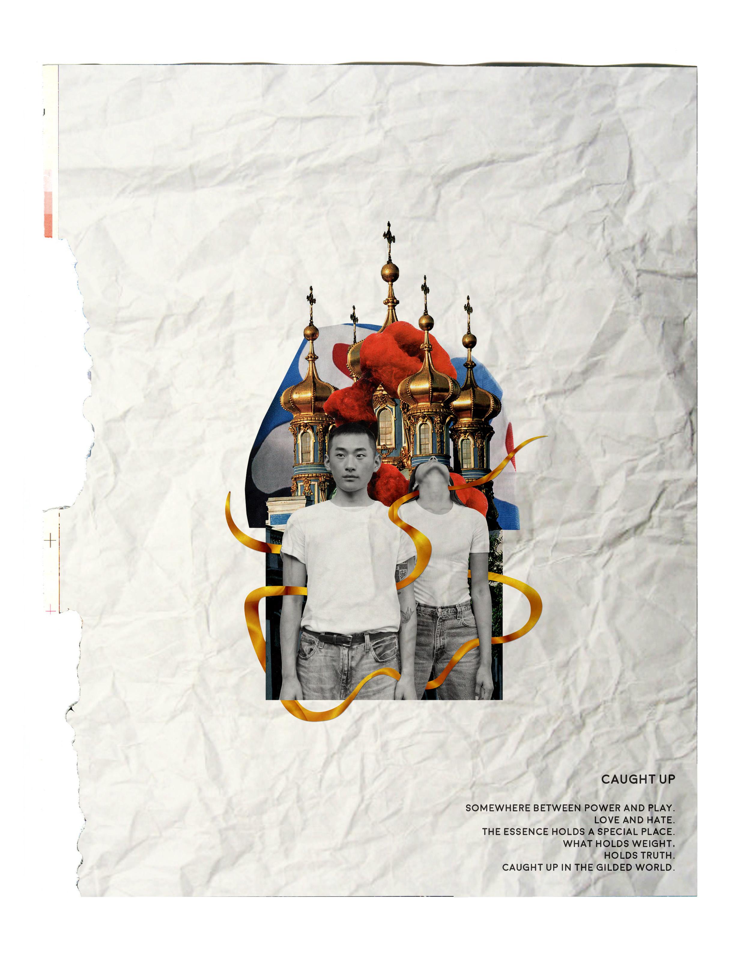 Mag Page (2).jpg