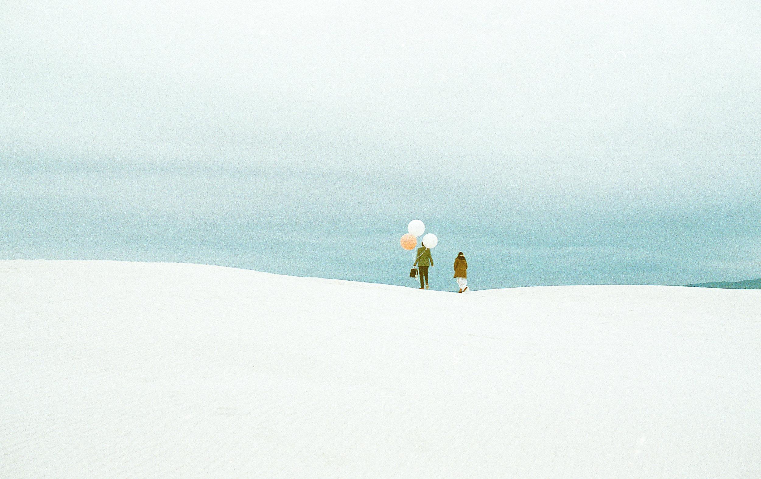 winter-upload -14.jpg