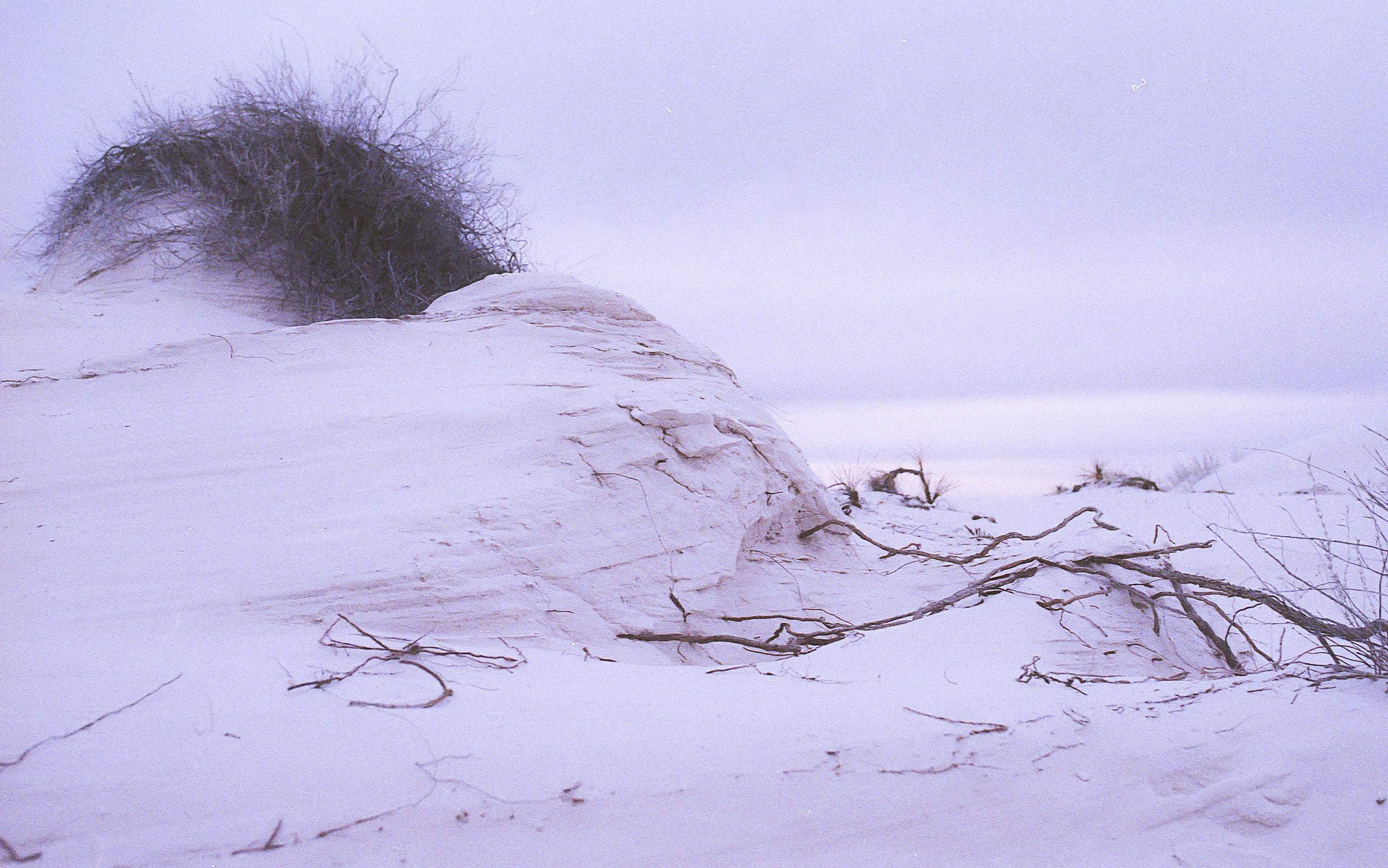winter-upload -17.jpg