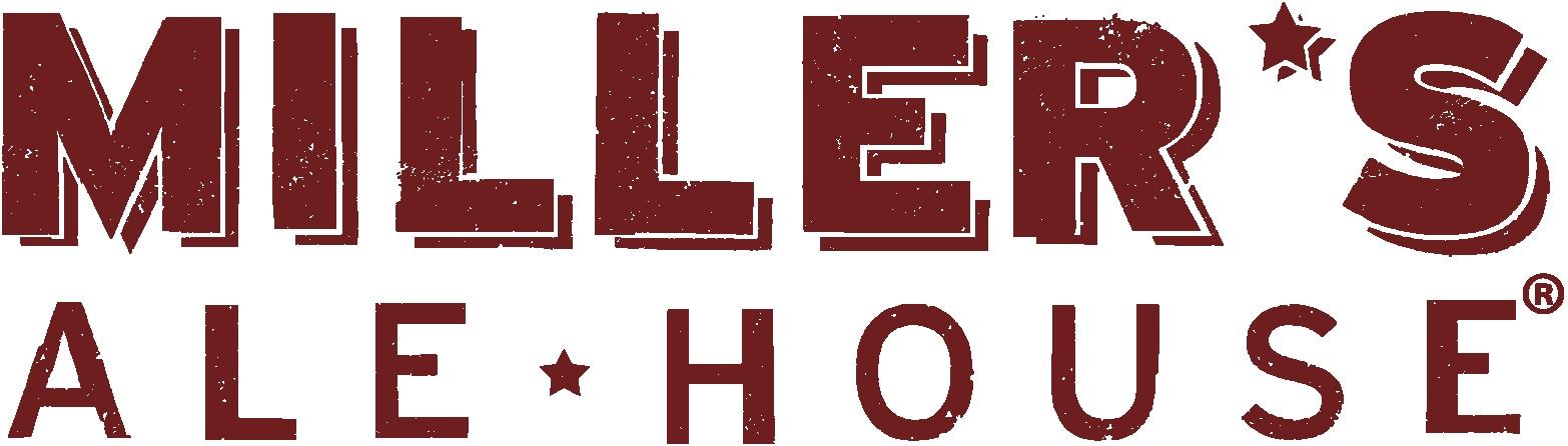 millers+ale+house.jpg